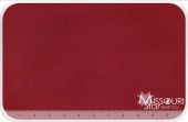 Bella Solids - Barn Door Yardage