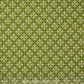 Tole Christmas - Lattice Holly Yardage
