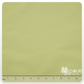 Kona Cotton - Green Tea Yardage