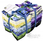 Lovely Fat Quarter Bundle