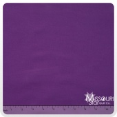 Kona Cotton - Mulberry Yardage