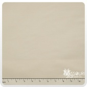 Bella Solids - Linen Yardage