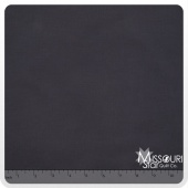 Kona Cotton - Charcoal Yardage