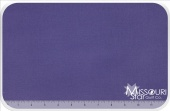 Bella Solids - Night Sky from Moda Fabrics SKU #9900 117