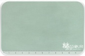 Bella Solids - Dusty Jade Yardage from Moda Fabrics SKU# 9900 38