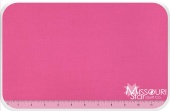 Bella Solids - Magenta Yardage from Moda Fabrics