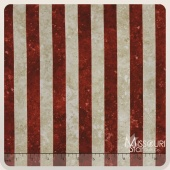 Stonehenge - Stars and Stripes Yardage