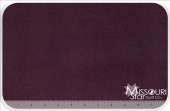 Bella Solids Grape Yardage