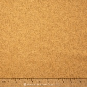 Sunflower Song - Harmony Tan Yardage