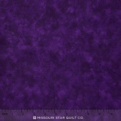 Moda Marbles - Purple Yardage