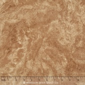 Stonehenge - Meadow Tan Yardage