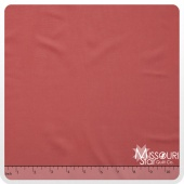 Bella Solids - Blush Yardage
