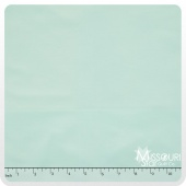 Bella Solids - Breeze Yardage