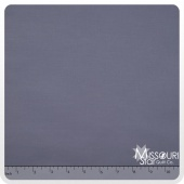 Kona Cotton - Slate Yardage