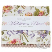 Middleton Place Charm Pack