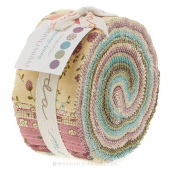 Prints Charming Jelly Roll