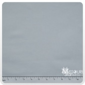Bella Solids - Platinum Yardage