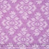 LOL - KOTC OMG Purple Yardage