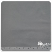 Kona Cotton - Pewter Yardage