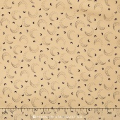Lakeside Gatherings - Pie Crust Yardage
