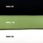 Bella Solids - Prairie Green Yardage