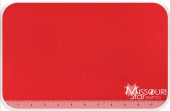 Bella Solids - Betty's Red Yardage