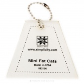 Mini Fat Cats Tool