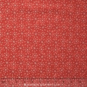 Very Merry - Twinkles Berry Yardage