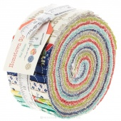 Hometown Girl - Prints Jelly Roll