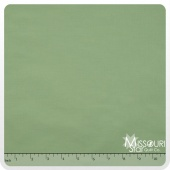 Kona Cotton - Celadon Yardage