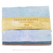 Stonehenge - Jewel Stone Chips