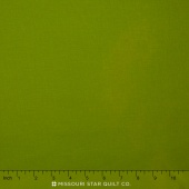 Bella Solids - Avocado Yardage