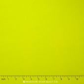 Bella Solids - Acid Green Yardage