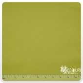 Bella Solids - Pesto Yardage