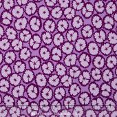 LOL - CYT OMG Purple Yardage
