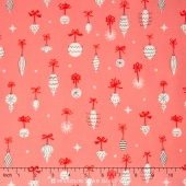 Garland - Ornamentals Cotton Candy Yardage