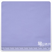 Kona Cotton - Grape Mist Yardage