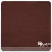 Kona Cotton - Brown Yardage