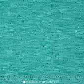 More This 'N That - Dew Drops Teal Yardage