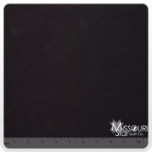 Bella Solids - Washed Black Yardage