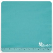 Bella Solids - Blue Chill Yardage