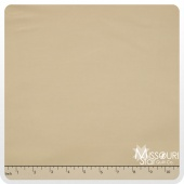 Bella Solids - Sand Yardage