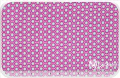 Snap Pop - Orchid Yardage