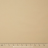 "Kona Cotton - Parchment 108"" Wide Backing"