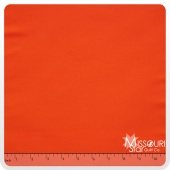 Bella Solids - Mango Yardage