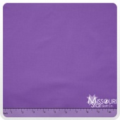 Bella Solids - Amelia Purple Yardage