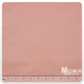 Bella Solids - Bunny Hill Pink Yardage