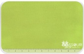 Bella Solids - Lime Yardage