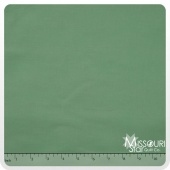 Kona Cotton - Old Green Yardage