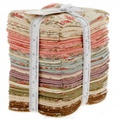 Hyde Park Fat Quarter Bundle